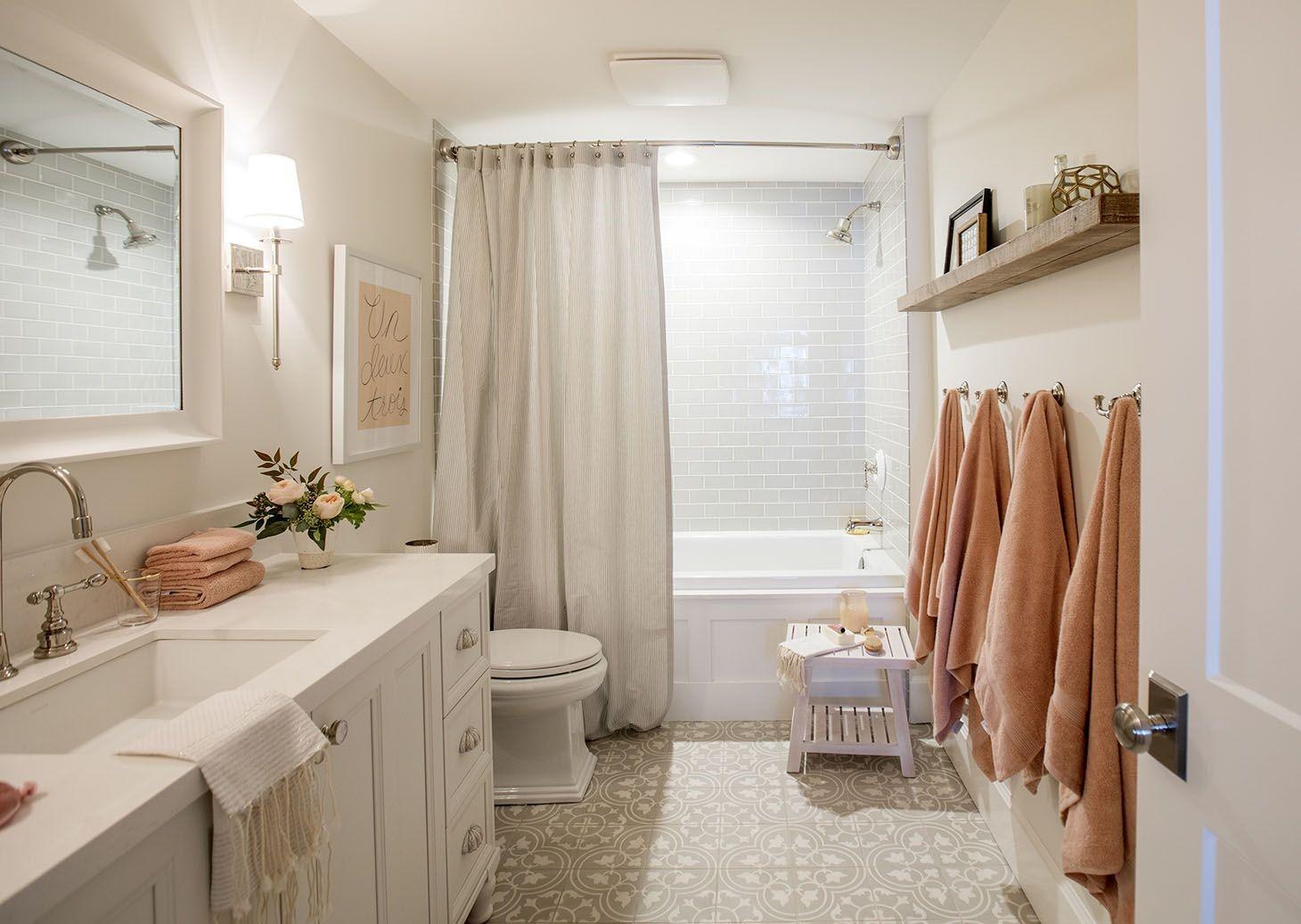 بازسازی سرویس بهداشتی منزل